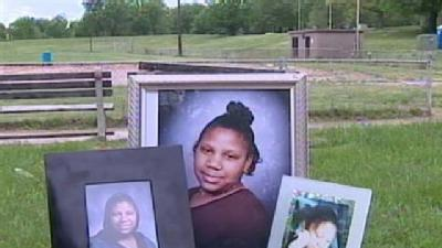 Parents Remember Girl 5 Years After Electrocution