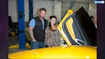 JWoww Reveals The Sex Of Her Baby