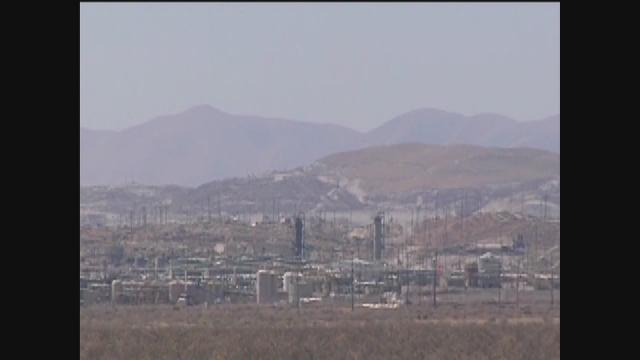 Many Kern County oil wells go without inspection