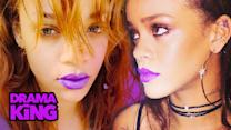 Rihanna's Surprising SHADE & 7 Weird Celebrity Fragrances (DRAMA KING)