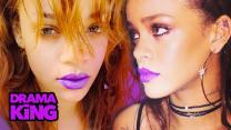 Rihanna's Surprising SHADE & 7 Weird Celebrity Fragrances (DRAMA KING)