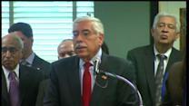 Workers illegally fired by Berrios to get settlements