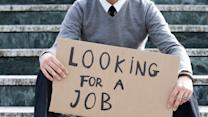 Employment and Autos: what to look for next week