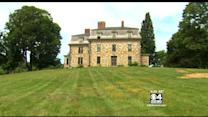 Southboro Residents Protest Planned Demolition Of Historic Home