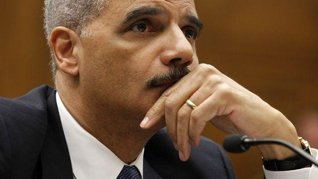 Turning up 'Furious' pressure on Obama administration?