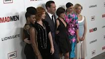 'Mad Men' Premiere: What Will Happen In Season 6?