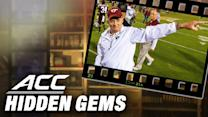 Hokie's Top 3 Non-Conference Wins | ACC Hidden Gems