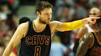 Is Dellavedova Cleveland's NBA Secret Weapon?