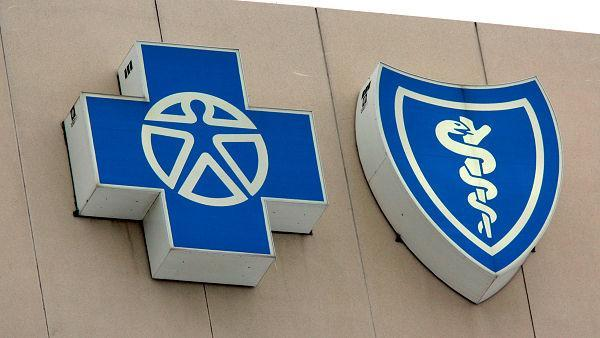 Blue Cross misses age, sales target for ACA