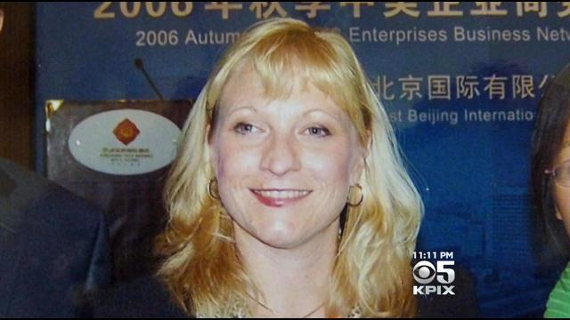Bay Area Family Tragedy Sheds Light On Skydiving Regulations