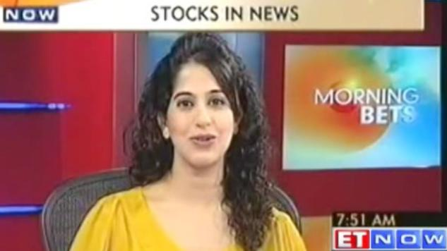 Stocks in News Bharti Airtel, Apollo Tyres and GMR