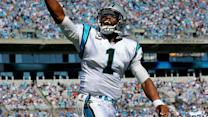 Whose fantasy stock is soaring for Week 4?