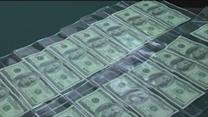 Pinellas County Sheriff Bob Gualtieri: Counterfeit, money laundering operation busted