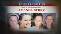 Missing Cleveland Woman's 911 Call