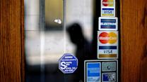 35% of Americans Facing Debt Collectors, and More