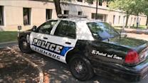 School District Makes Plans To Add Resource Officers