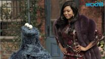 Watch Cookie Monster and 'Sesame Street' Spoof 'Avengers'