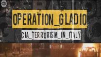 Operation Gladio: CIA Terrorism In Italy