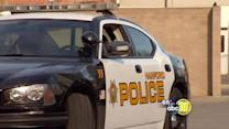 Hanford police looking to add cruisers