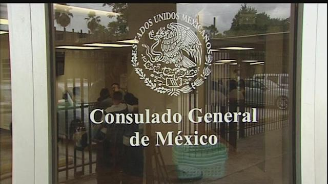 Citizens ripped off when trying to visit consulate