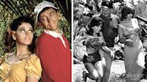 The One Thing Mary Ann From 'Gilligan's Island' Won't Give Up