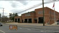 Investigation Continues Into Sexual Misconduct Allegations Against 2 Firefighters