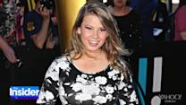 Bindi Irwin Urges Teens to Dress Their Age