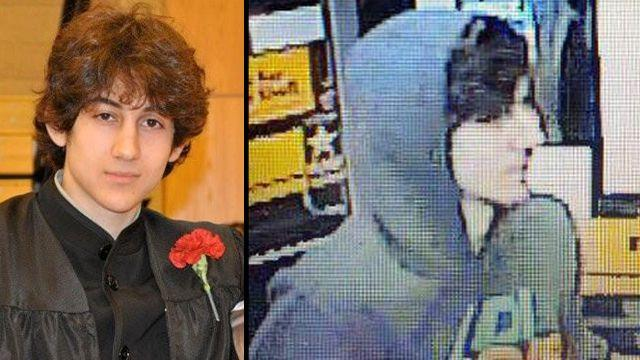 Should Boston bombing suspect's US citizenship be revoked?