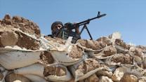 Iraq Crisis: U.S., Europe Weigh Options