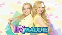"True Love (Ballad) (From ""Liv & Maddie""/Audio Only)"