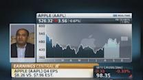 Apple could hit $600 in 2014: Pro