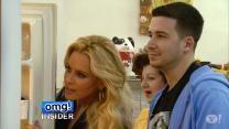 Vinny Guadagnino's Surprising Guest Stars on New MTV Show