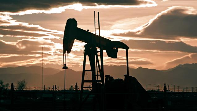 U.S. Oil Production to Shock Global Energy Markets: IEA Report