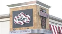 TGI Fridays in New Jersey fined $500,000 for switching booze