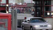 New toll system on GG Bridge may cause confusion