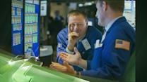 Latest Business News: US Stocks End Mixed, Close Out a Strong July
