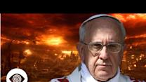 Is The Pope The False Prophet Of The Apocalypse?