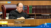 Third original suspect takes the stand in Tuite retrial
