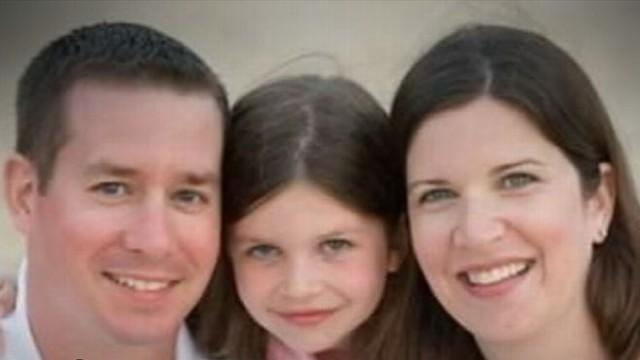 Newtown, Conn., Family on Losing Child in Shooting