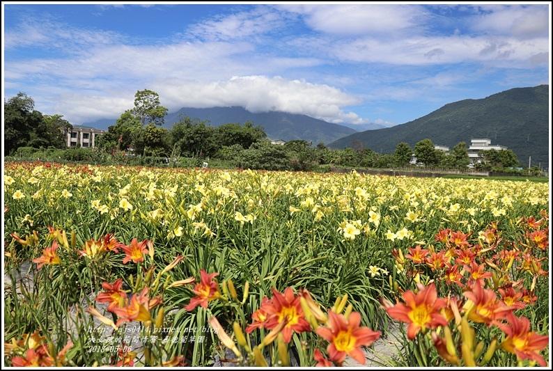 嘉德萱草園-2018-05-20.jpg