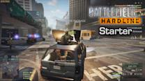 Battlefield Hardline Beta - Starter Guide