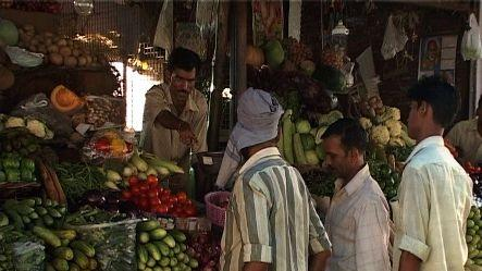 Inflation rises to highest level in September
