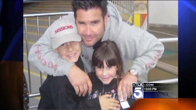 2 Plead Guilty in Dodger Stadium Beating of Bryan Stow