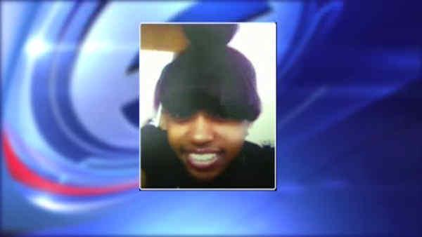 Arrest in shooting of teen girl on Queens bus