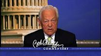"Schieffer: Internet ""redefining"" the concept of privacy"