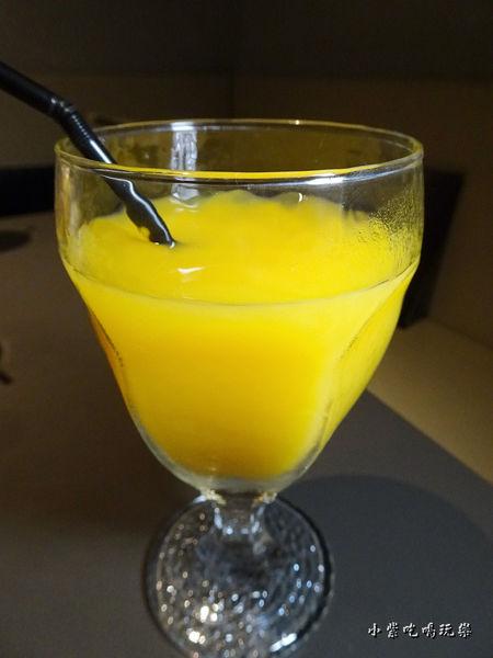 芒果汁7.jpg