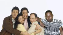 When Kendrick Met Kramer: Lamar's New Song Mixes Up With 'Seinfeld' Theme