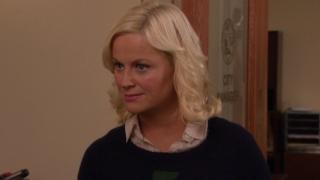 Parks And Recreation: Citizen Knope