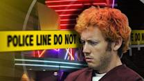 Raw: Preliminary Hearing Begins for James Holmes