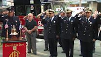 9/11 victims, responders remembered in Chicago